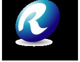 RADIX・CG株式会社