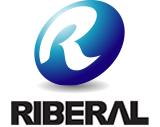 Riberal Co., Ltd.