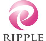 RIPPLE Co., Ltd.