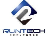 RUNTECH Co., Ltd.