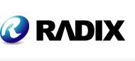 オフィスのサポートラディックスはお客様の課題を素早く解決。オフィスのトータルソリューションをご提案いたします。