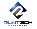 RUNTECH株式会社