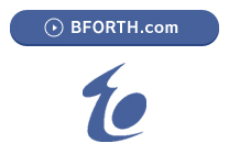 BFORTH.com
